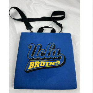 UCLA Bruins Under Armour Undeniable Sackpack